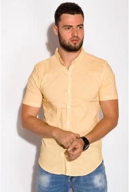 Рубашка 511F051