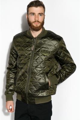 Куртка 120PELK366