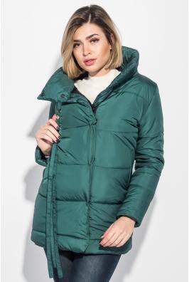 Куртка женская зимняя 71PD0001-1