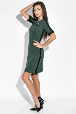 Платье женское, классическое 95P002