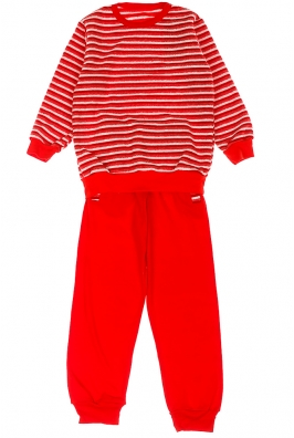 Пижама 120PKL009-1 junior