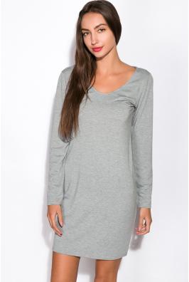 Платье 110P402-2