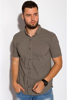 Рубашка 511F052