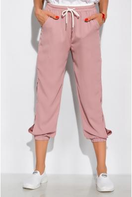Женские брюки в стиле Casual 120PAML923