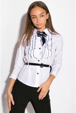 Блуза женская junior 120P034-1