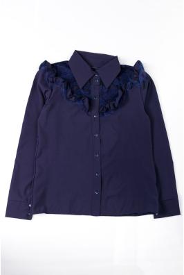 Блуза женская 120P380 junior