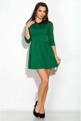 Платье 110P362