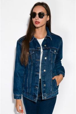 Куртка женская 120P408