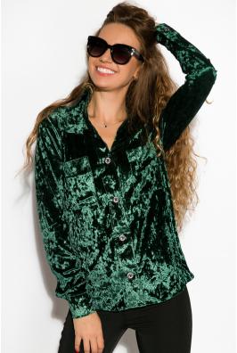 Рубашка женская 121P011