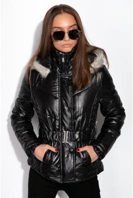 Куртка женская 85P12868