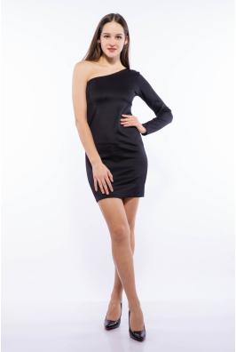 Платье 110P014