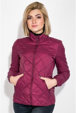 Куртка женская с широкой цветовой палитрой 191V001