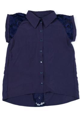 Блуза женская 120P379 junior