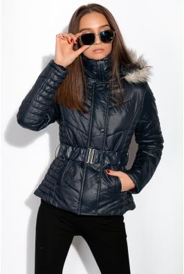 Куртка женская 85P12861