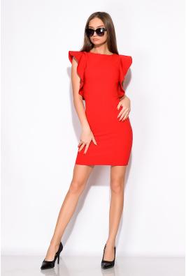 Платье 120PLTR131