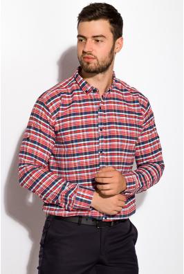 Рубашка 511F040
