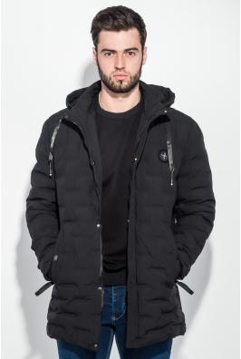 Куртка мужская удлиненная 61P003
