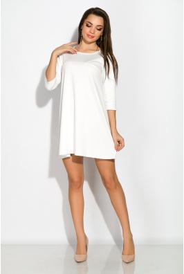 Платье 110P178