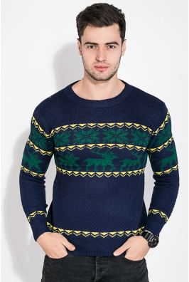5f516a23a2a83 Мужские свитера купить недорого - интернет-магазин Time Of Style