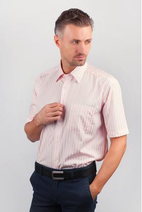 Рубашка Fra №869-16