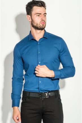 Рубашка мужская классическая 482F001