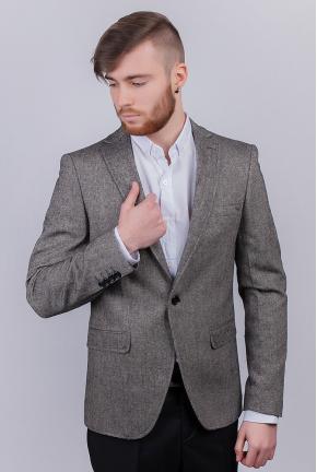 Пиджак классические мужской №276Y001
