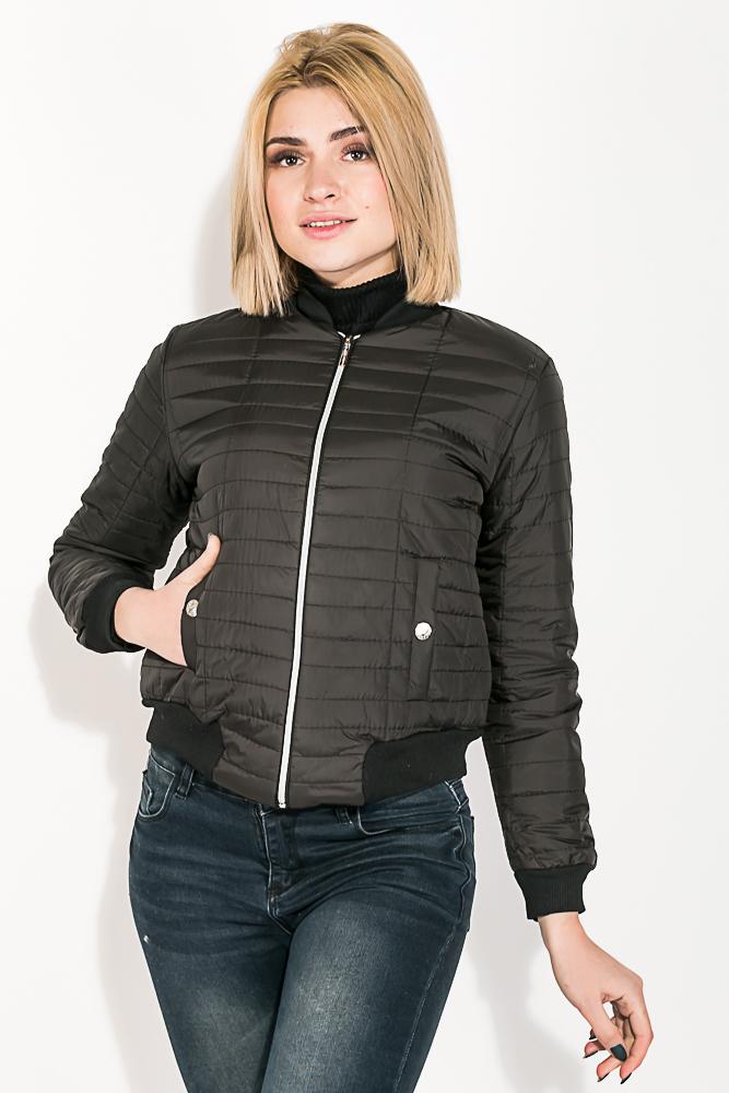 Куртка женская демисезонная 80PD1203
