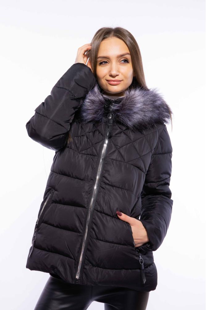 Куртка женская 120PGO1719