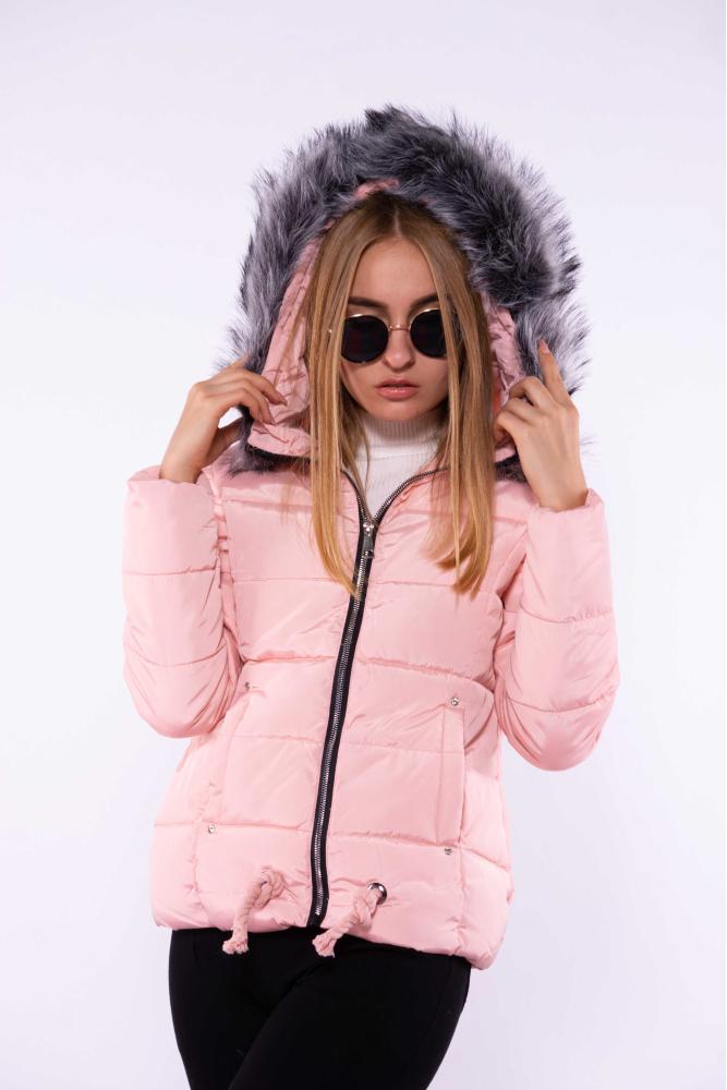 Куртка женская 184P8803