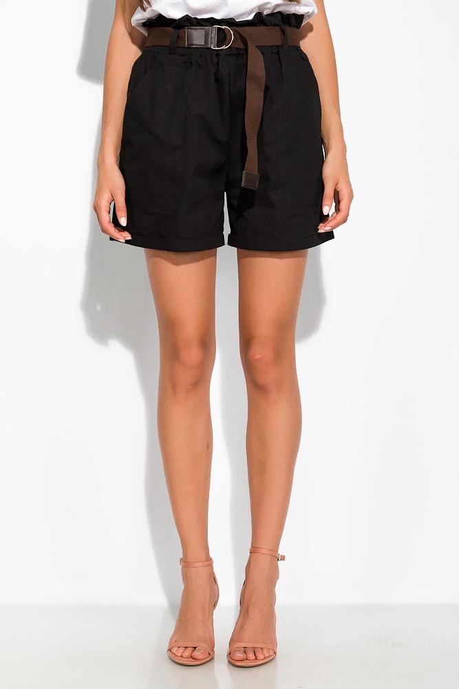 Модные женские шорты 153P127
