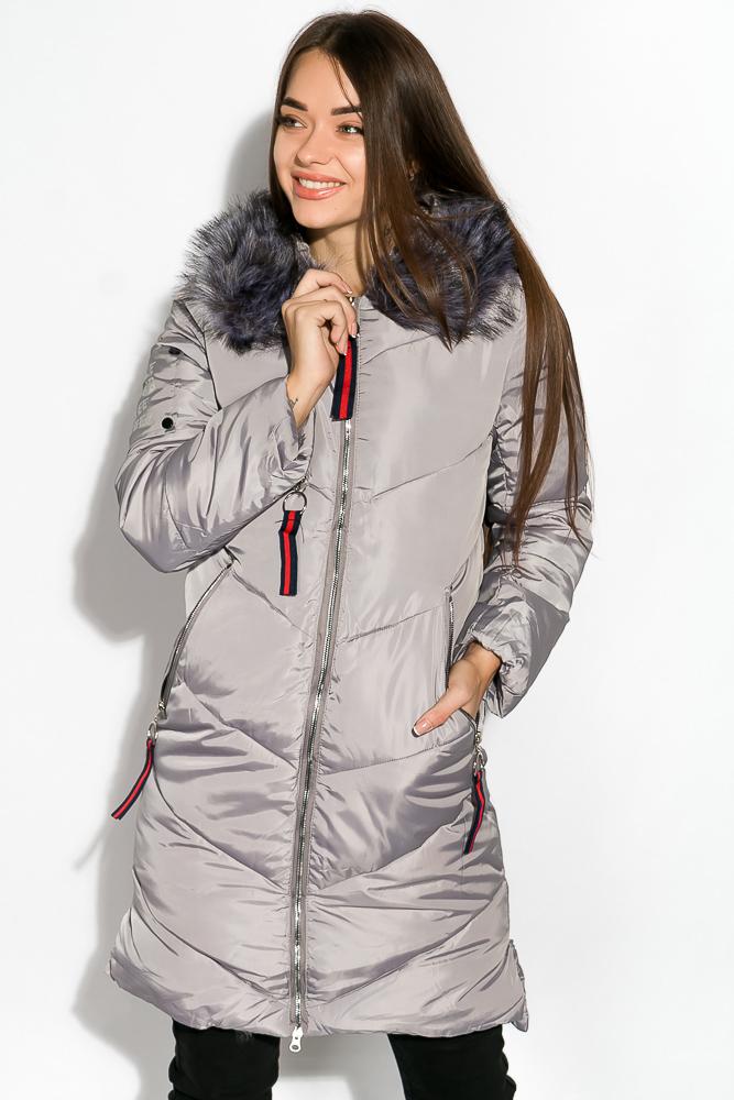Куртка женская 120PGO801