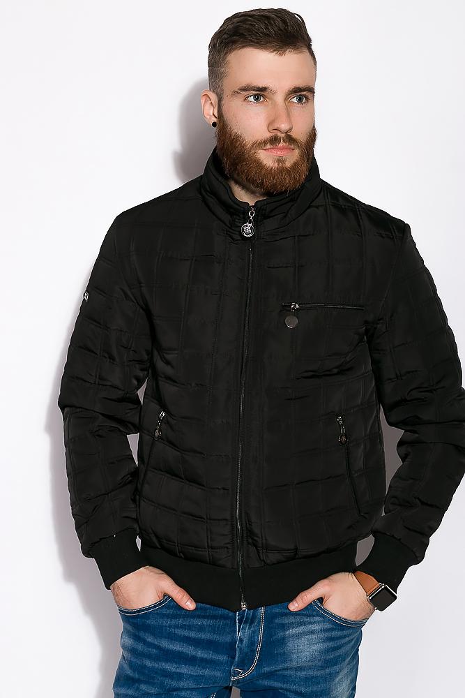 Куртка стеганая 120PELK143