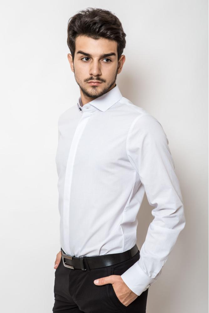 Рубашка 3215