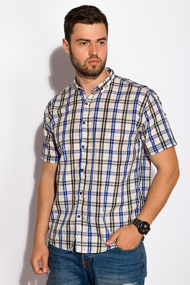 Рубашка 511F024