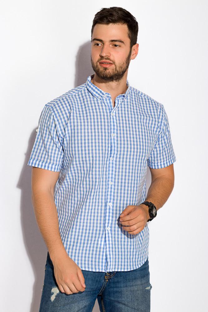 Рубашка 511F025