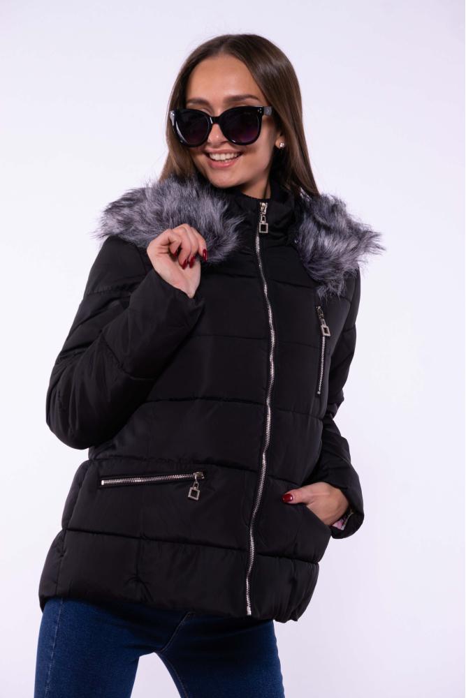 Куртка женская 184P8802