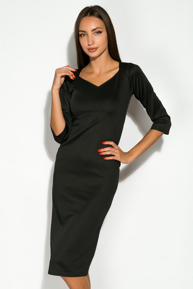 Платье 110P500