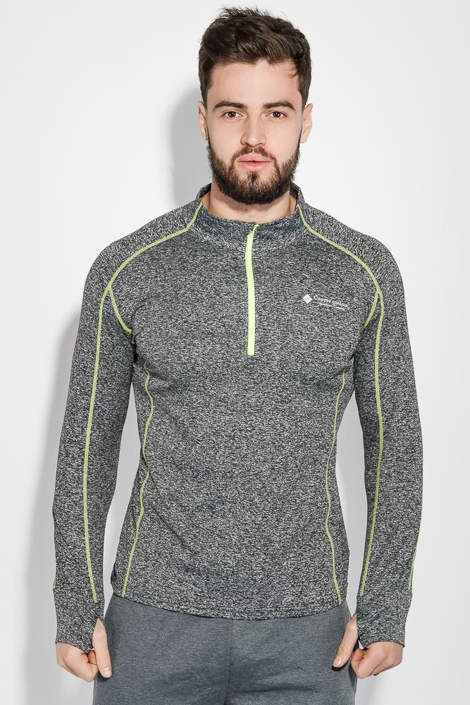 Кофта мужская спортивная, для бега 306V001-4