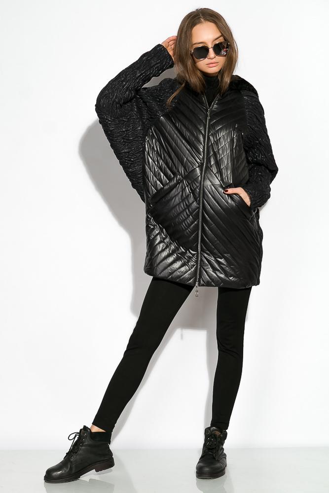 Куртка женская 127PZ17-205