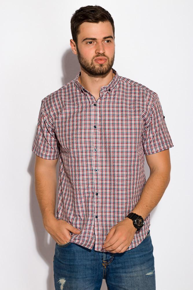 Рубашка 511F026