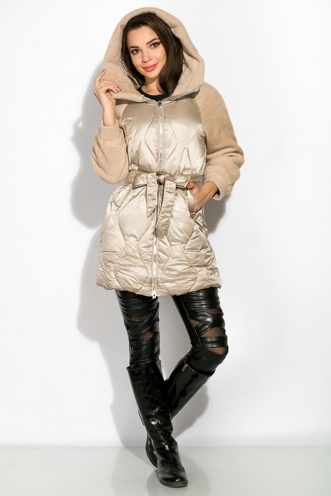 Куртка женская 120PSKL6111