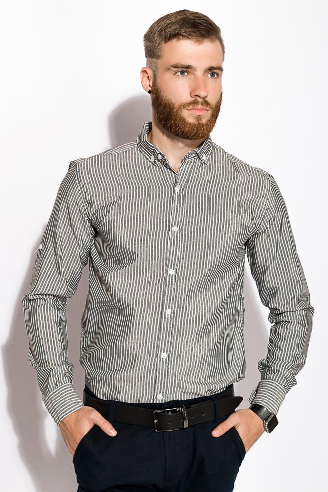 Рубашка 111P046