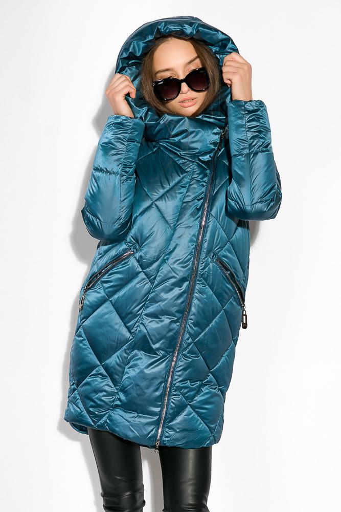 Куртка женская 120POB1913