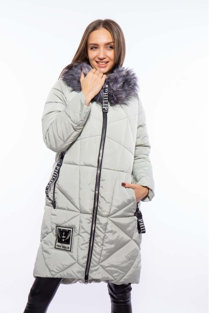 Куртка женская Philip 120PSKL8828