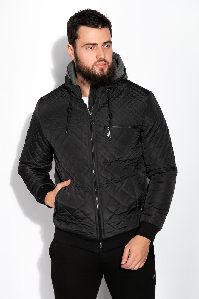Куртка 120PELK432