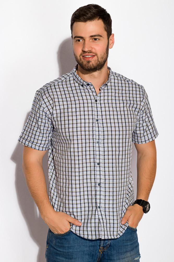 Рубашка 511F030