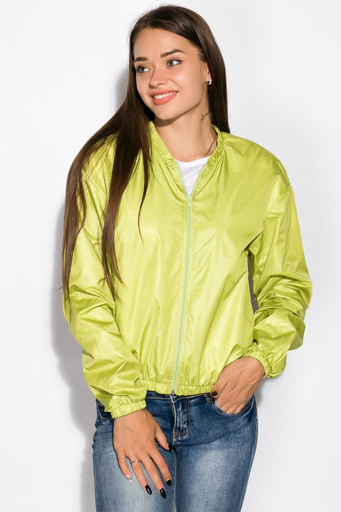 Куртка женская 83P3300