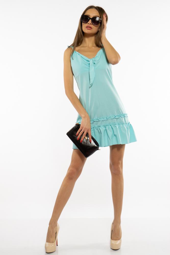Платье 103P005
