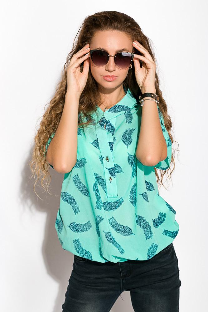 Блуза женская 108P053