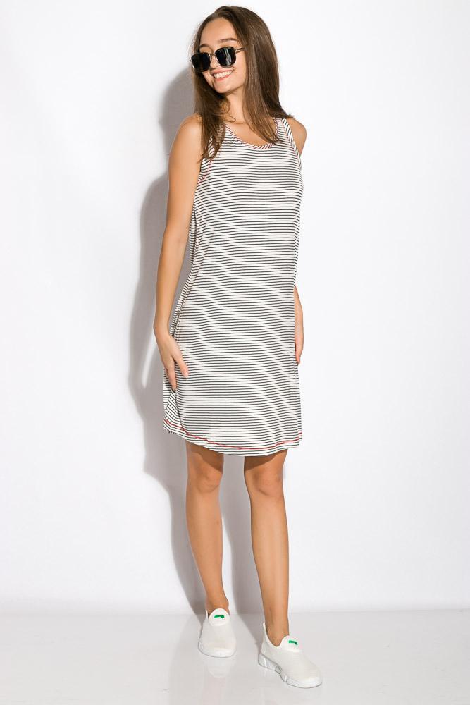 Платье 516F492-1